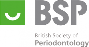 Council of the British Society of Periodontology