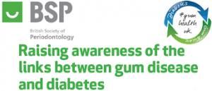 diabetes-gum-disease
