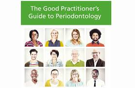 good practitioners