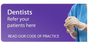 banner-dentist-referrals