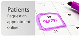 banner-patients-appointment-260x125