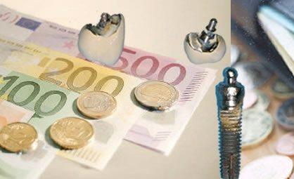 cheap-dental-implant-abroad