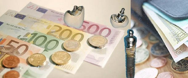 Perils of Cheap Dental Implants Abroad