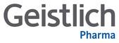 Geistlich logo